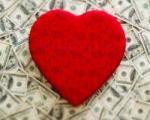 چگونه با همسرراجع به مسائل مالی صحبت کنید؟