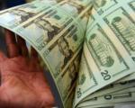 دلار و قیمت دلار و مراحل ساخت دلار
