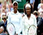 پردرآمدترین ورزشکاران زن جهان