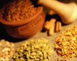 کاهش چربی خون با گیاهان دارویی
