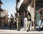 آخرین خبرها از سوریه: حملات ارتش به مخالفان در حومه دمشق / جلسات اطلاعاتی نظامی ترکیه و آمریکا برای سرنگونی اسد
