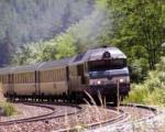 بلیت قطار برای ماه مبارك رمضان از سه شنبه به فروش می رسد