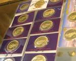 افزایش بدون توقف قیمت سکه