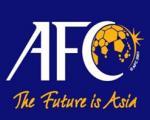 دعوت AFC از داور ایرانی