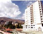 مسکن مهر نیاز مردم کم درآمد را تامین کرده است