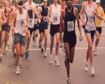 تمرین ورزش برای تقویت قلب