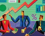 سمت و سوی پول در آمار جدید