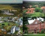 سبزترین دانشگاه های دنیا کدامند/ آشنایی با استراتژیهای زیست محیطی در آموزش عالی