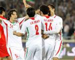 در پی انفجار در بیروت; بازی لبنان- ایران بدون تماشاگر برگزار میشود