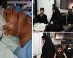 مأموران شهرداری از اتهام قتل عمد علی چراغی تبرئه شدند