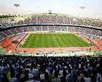 سرپرست مجموعه ورزشی آزادی تهران منصوب شد/ خاککار به جای آذری آمد