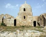 شهر تاریخی هفت گنبد