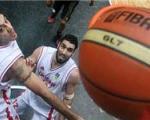 تیم ملی ایران با غلبه بر ازبکستان راهی نیمهنهایی شد