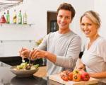 چرا نباید پیش از ازدواج با نامزدمان زندگی کنیم؟