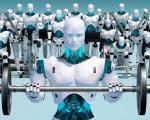 نگرانی از تهدید نژاد انسان از سوی روبات ها/ ورود سربازان و کارگران روباتیک به جامعه