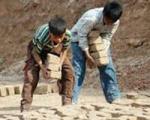 کودکان کار متولی ندارند