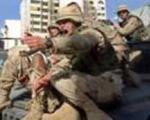 عربستان و العراقیه برای به تاخیر انداختن خروج نیروهای آمریكایی از عراق تلاش می كنند