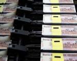 چک پولهای 100 هزار تومانی آماده توزیع در بازار/آیا تورم جدید در راه است؟