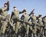 درآمد دولت از فروش سربازی به ٧٥٠ هزار