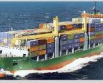 صادرات كالاهای غیرنفتی همچنان زیر سایه نفت