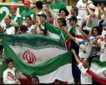 بازتاب پیروزی ایران مقابل عراق در رسانههای عربی