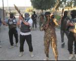 چرا امریکا علاقمند است همراه ایران با داعش بجنگد؟