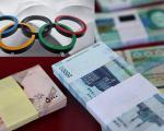 پشت پرده استعفای خزانهدار کمیته ملی المپیک/ وزارت ورزش قیچی شد!