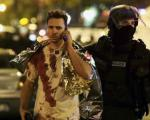 مرد شماره یک حملات پاریس چند ماه پیش به خاطر «حشیش » بازداشت شده بود