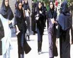 طرح پیشنهاد ارائه دیپلم زودرس به دختران