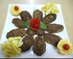 نکات لازم برای پخت کتلت اصیل و خوشمزه ایرانی