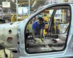 عضو کمیسیون صنایع: سهام خودروسازان باید از طریق بورس عرضه شود/ خودروسازی حیاط خلوت دولت شده