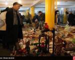 جمعه بازارهای معروف و پررونقی ایرانی مردند!