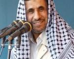 قانون شکنی امروز احمدی نژاد محصول چیست؟!