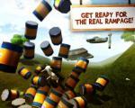 دانلود بازی Goat Rampage برای iOS
