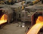 هدفمندی یكباره یارانهها در صنعت فولاد...