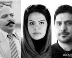 سه سوال از سه معمار برجسته ایرانی!