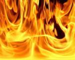 آتشسوزی 7 دستگاه خودرو بهانه اختلاف با پدر