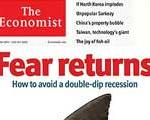 بازگشت اضطراب به اقتصاد جهان