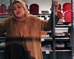 بهاره رهنما و 3 زن قاتل