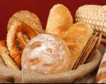 نان را در یخچال نگه داریم یا فریزر؟