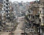 دانمارک: بدون موافقت شورای امنیت برای مداخله نظامی در سوریه آمادگی داریم