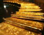 صعود طلا به بالای ۱۶۰۰ دلار در بازار جهانی