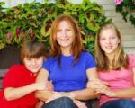 علت تضاد بین فرزندان و والدین چیست؟