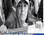 ماجرای حضور دختر آذربایجانی در ورزشگاه (+عکس)