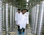 واشینگتن پست;خرید آهنربا برای 50 هزار سانتریفیوژ از سوی ایران