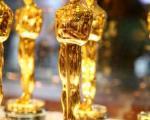 فرصت طلایی اسکار برای سینمای ایران