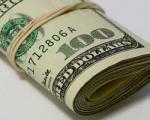 4 کلید برای پولدار شدن!