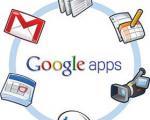 جعبه ابزار گوگل