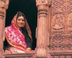 آشنایی با برخی آداب و رسوم مردم هندوستان
