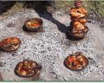 ایده جالب برای آشپزی